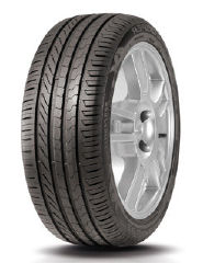 Neumático COOPER ZEON CS8 195/65R15 91 V