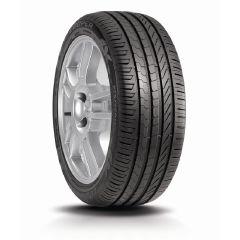 Neumático COOPER ZEON CS8 185/55R16 83 V
