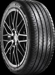 Neumático COOPER ZEON CS8 235/35R19 91 Y