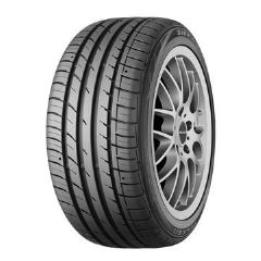 Neumático FALKEN ZIEX ZE914EC 195/65R16 92 V