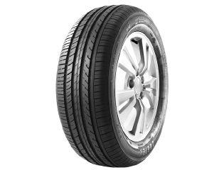 Neumático ZEETEX ZT1000 165/65R14 79 H