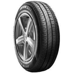 Neumático AVON ZT7 185/70R14 88 T