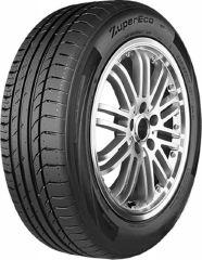 Neumático WEST LAKE ZUPERECO Z-107 195/60R15 88 V