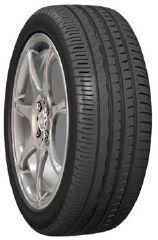 Neumático AVON ZV7 195/45R16 84 V