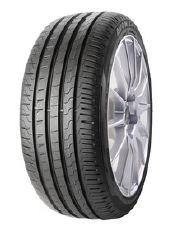 Neumático AVON ZV7 225/50R16 92 W