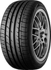 Neumático FALKEN Ziex ZE914 Ecorun 215/45R18 93 W