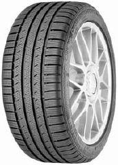 Neumático CONTINENTAL WINTER CONTACT TS810 S 245/45R18 100 V