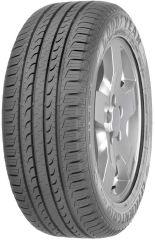 Neumático GOODYEAR EFFICIENTGRIP SUV 215/65R16 98 H