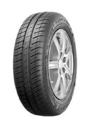 Neumático DUNLOP STREETRESPONSE 2 155/70R13 75 T