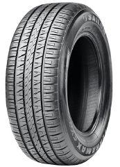 Neumático SAILUN TERRAMAX CVR 235/55R18 100 V