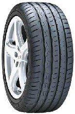 Neumático HANKOOK K107/S1 EVO 195/45R16 84 V