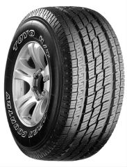 Neumático TOYO OPEN COUNTRY H/T 265/70R16 112 H