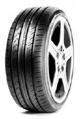 Neumático TORQUE TQ901 245/35R19 93 W