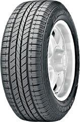 Neumático HANKOOK RA23 225/75R16 104 H