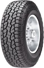 Neumático HANKOOK RF10 205/70R15 96 T