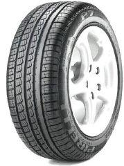 Neumático PIRELLI P7 195/55R15 85 H
