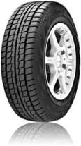 Neumático HANKOOK RW06 195/75R14 106 R