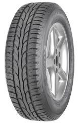 Neumático SAVA INTENSA HP 195/50R15 82 V
