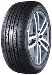 Neumático BRIDGESTONE D-SPORT 255/45R19 100 V