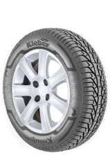 Neumático KLEBER KRISALP HP2 185/55R14 80 T