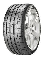 Neumático PIRELLI PZERO 275/30R21 98 Y