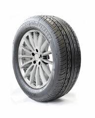 Neumático INSA TURBO NATUREPRO 185/55R15 82 V