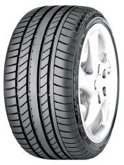 Neumático CONTINENTAL CONTI 4X4CONTACT 215/65R16 102 V