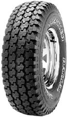 Neumático GOODYEAR WRANGLER AP 750/0R16 108 N