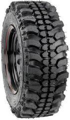 Neumático INSA TURBO SPECIAL TRACK-2 235/85R16 120 N