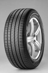 Neumático PIRELLI SCORPION VERDE 255/50R19 107 W