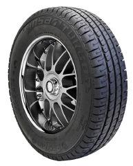Neumático INSA TURBO ECOVAN 185/0R14 102 N