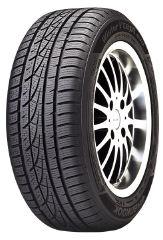 Neumático HANKOOK W310 205/50R15 86 H