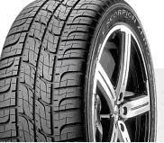 Neumático PIRELLI SCORPION ZERO 275/55R19 111 V