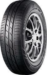 Neumático BRIDGESTONE EP150 ECOPIA 175/65R14 86 T