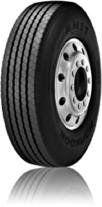 Neumático HANKOOK AH11S 700/0R16 117 L