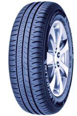 Neumático MICHELIN ENERGY SAVER 175/65R15 84 H