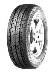Neumático BARUM VANIS-2 235/65R16 115 R