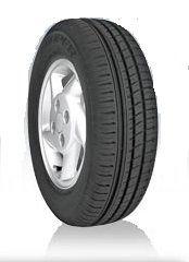 Neumático COOPER CS2 195/55R15 85 H