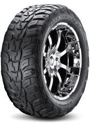Neumático KUMHO KL71 195/80R15 100 Q