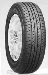 Neumático NEXEN CP661 195/60R14 86 H