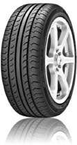 Neumático HANKOOK K415 225/45R18 91 V
