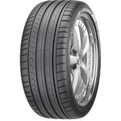 Neumático DUNLOP SPORTMAXX GT 225/40R19 89 W