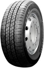 Neumático SAILUN COMMERCIO VX1 205/70R15 106 R