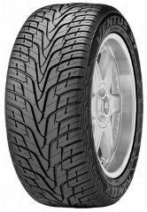 Neumático HANKOOK RH06 285/50R18 109 W