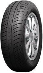 Neumático GOODYEAR EFFIGRIP COMPACT 185/65R14 86 T