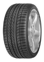 Neumático GOODYEAR EAGLE F1 ASYMMETRIC 255/40R19 100 Y