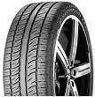 Neumático PIRELLI PZEROA 235/50R19 99 W
