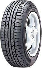 Neumático HANKOOK K715 185/80R14 91 T