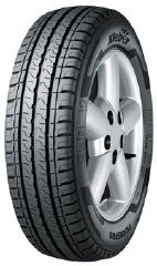 Neumático KLEBER TRANSPRO 175/65R14 90 T