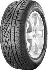 Neumático PIRELLI W240 SOTTOZERO 245/40R18 97 V